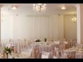 Svatba jako z pohádky na zámku Lednice