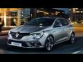 Prodej vozů Renault a Dacia - Olomouc