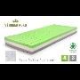 Jak vybrat vhodnou matraci pro zdravý spánek?