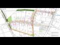Zpracování projektových dokumentací pro průmyslové objekty nebo objekty občanské vybavenosti
