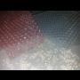 Obalový materiál zejména bublinkovou fólii vyrábí firma HB pack s.r.o.