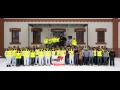 Výročí 25 let slaví Stavební firma OSP spol. s r.o. Moravský Krumlov
