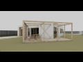 Výstavba nízkoenergetických domů, PKD Consulting s.r.o.