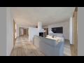 Jak postavit levně rodinný dům, PKD Consulting s.r.o.