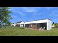 Modulové, mobilní, přenosné rodinné domy