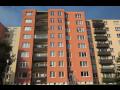 On-line správa nemovitostí, bytů a bytových družstev - digitalizace dokumentů