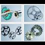 Veškeré strojní komponenty zajistí firma Transportní technika Tůma ...