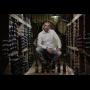 Ochutnávky vín ve vinném sklepě Znojmo