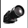 Pronájem optických přístrojů včetně obsluhy, i prodej těchto přístrojů - Praha