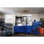 Kovoobrábění, CNC soustružení, svařování, frézování