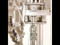 Servis a opravy - nápojářské a potravinářské stroje