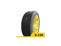 Prodej pneumatik pro osobní a lehké nákladní automobily