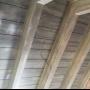 Nadkrokevní izolace, zastřešení budov, obklady a dlažby