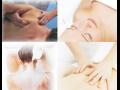 Masáže a akupunkturu najdete v klinice kompletní rehabilitace