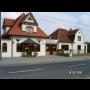 Prodejna pekařských a cukrářských výrobků ve Znojmě
