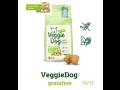 Nové trendy v oblasti krmiva pro psy