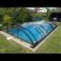 Servis bazénů kompletně zajistí Bazény Polman - Kostelec nad Labem
