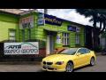 Kvalitní a spolehlivý servis osobních a užitkových vozů, partner ÚAMK