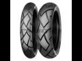 Prodej a montáž pneumatik na motocykly
