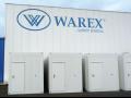 Obytné kontejnery pro dočasné, rychlé a pohodlné řešení nedostatku ubytovacích kapacit například jako sociální byty, ubytovny, školy a školky
