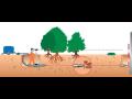 Technologie Grundomat - bezvýkopové práce pomocí zemních protlaků