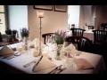 Svatby na Zámku Zábřeh s kompletním servisem