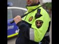 Euro Security Products – vybavení pro opravdové profesionály