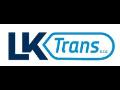 Nákladní silniční doprava a přeprava Praha