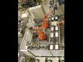 Budoucnost (nejen) výrobních pracovišť je v hliníku