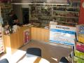 Elektronické zabezpečovací systémy a elektromateriál od Elektromarkt Břeclav vás nezklame
