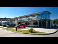 V Porsche České Budějovice najdete špičkové vozy a nejlepší servis