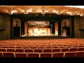Kongresov� centrum Metropol: st�edisko kultury i pron�jem prostor