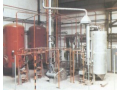 Elektrotepelná zařízení usnadní výrobu a zpracování