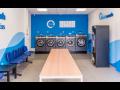 Quickwash: Konečně samoobslužná prádelna v Ostravě!