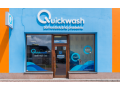 Quickwash: Kone�n� samoobslu�n� pr�delna v Ostrav�!