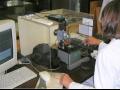kalibrační laboratoř KSQ