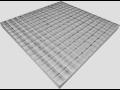 Kvalitní podlahové rošty jsou základem bezpečné práce v průmyslovém provozu