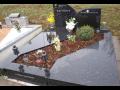 Kamenictví Lindner: Spojení tradice, kvalitních materiálů a preciznosti zpracování
