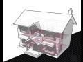 Dům, který umí energii nejen šetřit
