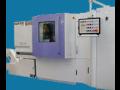 Kvalitní stroje pro kovoobrábění včetně servisu a oprav