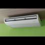 Jak vybrat kvalitní klimatizaci do domu