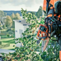 Prodej, servis a půjčovna malé zemědělské, lesní, zahradní a komunální techniky