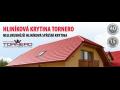 Společnost SALVATOR STŘECHY je tím pravým partnerem při rekonstrukci střech