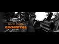 Firma EKOMETAL Ivančice vykupuje veškerý kovový odpad