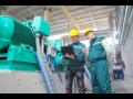 TWI (Training within industry) - metoda, jejíž kouzlo objevují české firmy