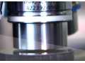 Defektoskopie - kurzy a služby nejvyšší kvality přináší DEKRA CZ a.s.