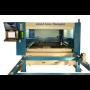 Přesné a rychlé dělení materiálu s pomocí laserové technologie budoucnosti