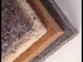 Materiały izolacyjne firmy KOBE-cz s.r.o. dostarczają zdrowie do domu