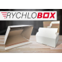 Chytré obaly Rychlo box – komfort pro rychlé a snadné balení