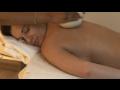 Co je to ajurvédská masáž a jaké druhy si můžete dopřát?